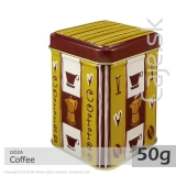 DÓZA Coffee 50g