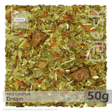 MATE Dream (50g)