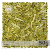 MATE Lemon (50g)