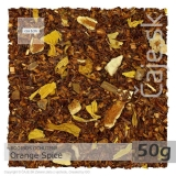 ROOIBOS Orange Spice (50g)