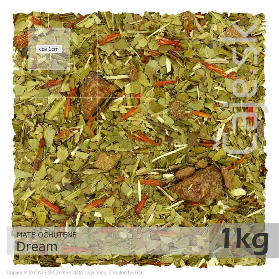 MATE Dream (1kg)