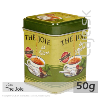 DÓZA The Joie 50g